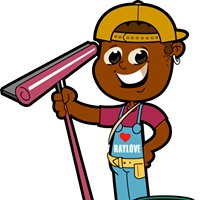 Ray Love Window Cleaning Service