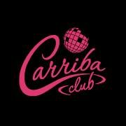 Carriba Club