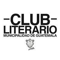 Club Literario Municipal