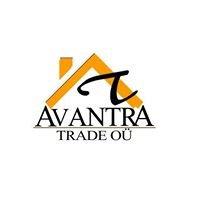 Avantra Trade OÜ