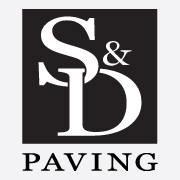 S&D Paving