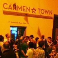 Carmen Town