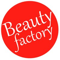 Beauty Factory Beauty Supply & Salon