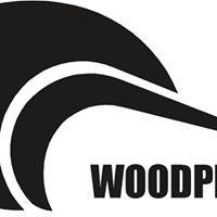 Woodpecker-Bike