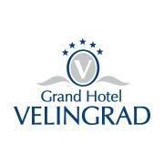 Grand Hotel Velingrad