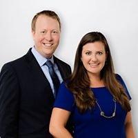 Lucas Real Estate - Real Estate Law, Real Estate Brokerage, Realtors