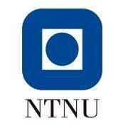 NTNU Universitetsbiblioteket2