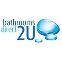 bathroomsdirect2u.co.uk