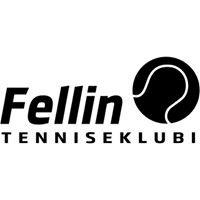 Tenniseklubi Fellin