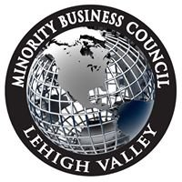 The Lehigh Valley Minority Business Council
