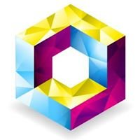 Smartbox ECRM Solutions