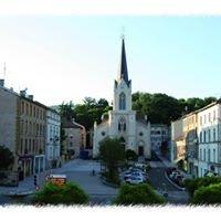 Mairie Pontcharra sur Turdine