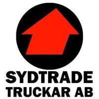 Sydtrade Truckar AB