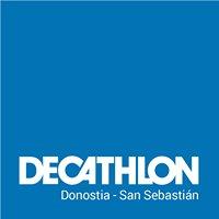 Decathlon Donostia - San Sebastián