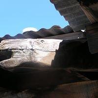 Klondyke Horsehead Lodge