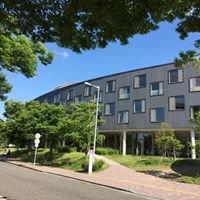 新潟大学-図書館