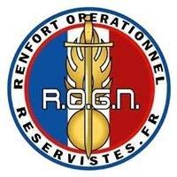 reservistes.fr