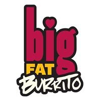 Big Fat Burrito