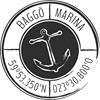 Baggö Marina