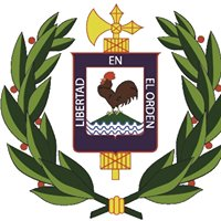Policía Nacional de Uruguay
