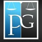 Paoletti & Gusmano - CT Criminal Defense Attorney