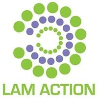 LAM Action