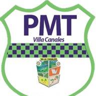 Pmt Villa Canales