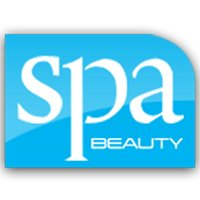 Spa Beauty