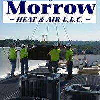 Morrow Heat and Air