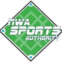 NWA Sports Authority, Inc.