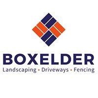Boxelder Landscapes ltd