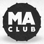 Marketing Academy Club