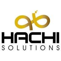 Hachi Solutions LLC