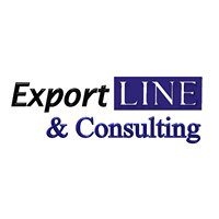 Export Line & Consulting