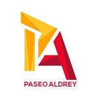 Paseo Aldrey