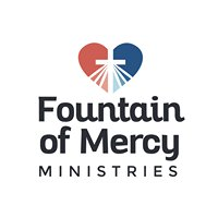 Fountain of Mercy Ministries, Inc.