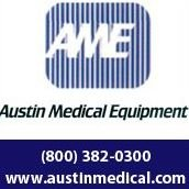 Austin Medical Equipment, Inc.
