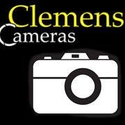 Clemens Photography