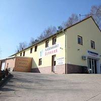 Fliesenmarkt Schwenk GmbH