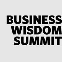 Business Wisdom Summit