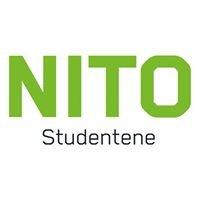 NITO Studentene