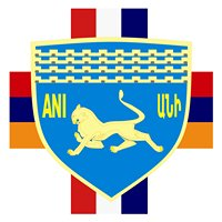 Armeense Stichting Ani