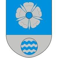 Roosna-Alliku Vallavalitsus