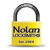Nolans Locksmiths