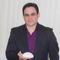 Clínica Dr. Daniel Rolim