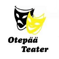 Otepää Teater