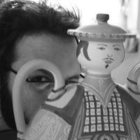 Ceramiche Iudici