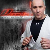 Rumble Martial Arts & Fitness Keswick - Jiu-Jitsu, Kick boxing, Karate, etc