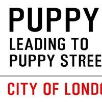 Puppy Street Clothing