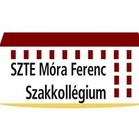 SZTE Móra Ferenc Szakkollégium